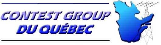qcg_logo.jpg
