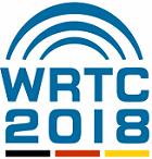 wrtc2018logo.png